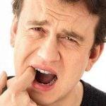 درد بعد از پرکردن دندان و راه های درمان آن در اصفهان